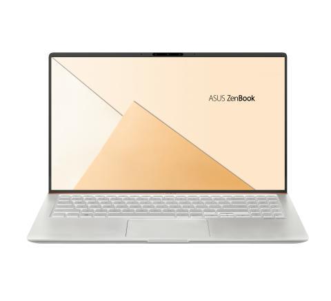 Zenbook UX533_2