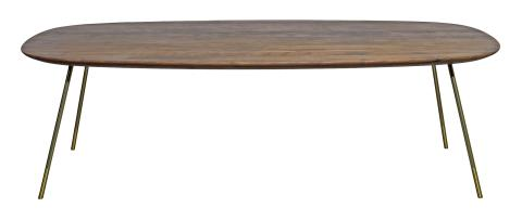 RI_Mellow_Table_Nuss_2