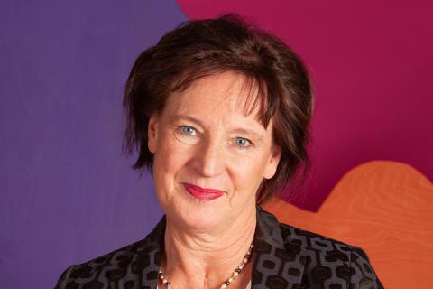 Annelie Nordström kommenterar Medlingsinstitutets årliga rapport