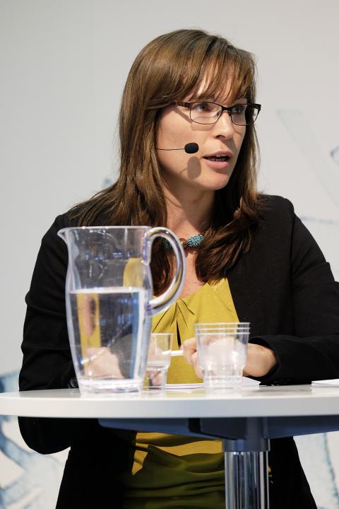 Linda Åmand