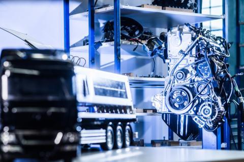 Wildauer Wissenschaftswoche vom 09. bis 13. März 2020 – Vielfältiges Programm von Neuen Energien und Mobilitätsformen, Künstlicher Intelligenz bis zum Labor für die Westentasche