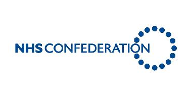 NHS Confederation annual conference and exhibition 2015