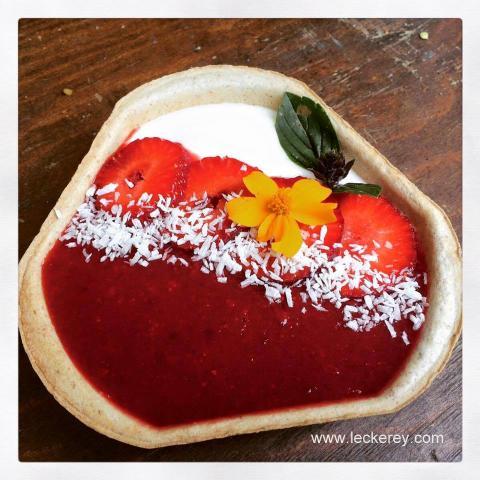 Joghurt-Erdbeer-Kuss-001