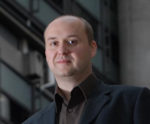 Mike Holliday-Williams har utsetts till ny vd för Trygg-Hansa Försäkrings AB