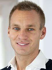 Erik Slottner (KD): Fler måste bötfällas för nedskräpning!