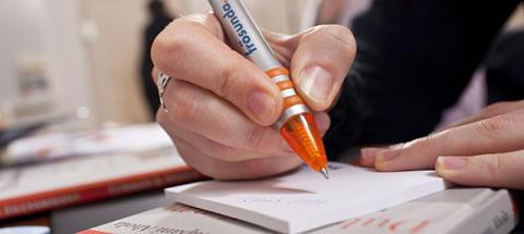 Juridiskt sakkunnig värnar om rätt stöd vid personlig assistans