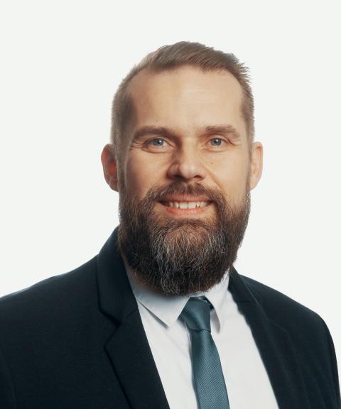 Juha Silvola nimitetty Empowerin Power-liiketoiminnan johtoon 1.3. alkaen