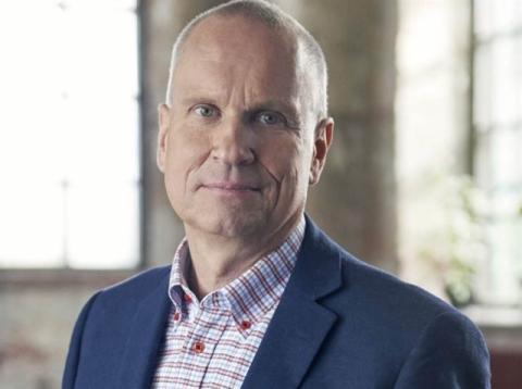 Tage Åström