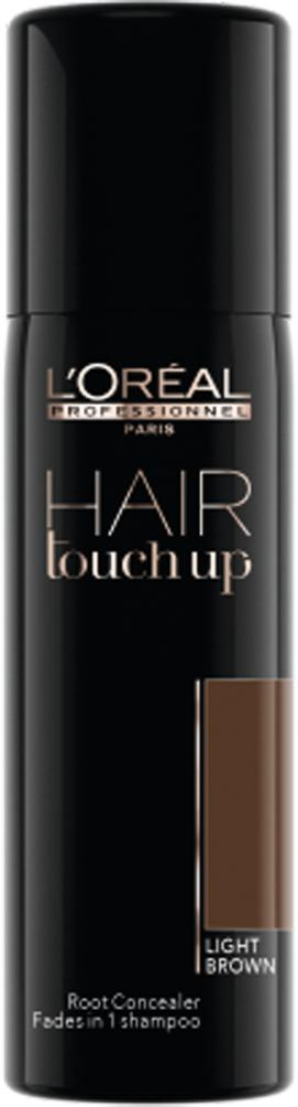 L'Oreal Professionnel - Light Blonde