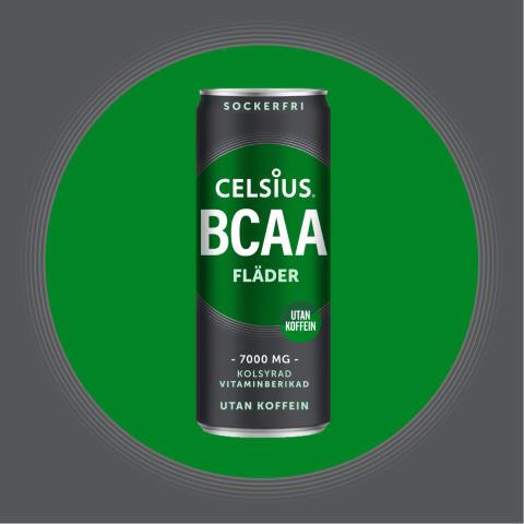 Celsius_BCAA_Fläder