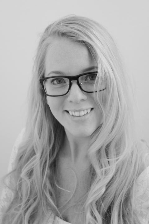 Malin Lundblad, Rekryteringsansvarig