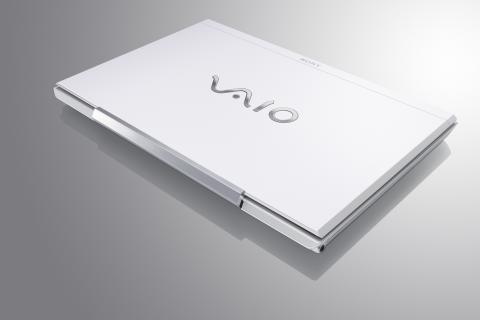 VAIO SB-Serie von Sony_43