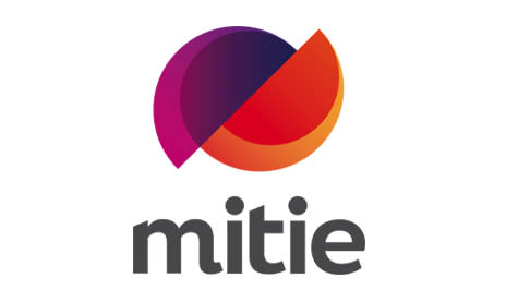 Mitie appoints finance director for integrated facilities management business