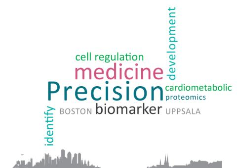 Olink Proteomics announces the availability of three additional biomarker panels focused on key biological processes with broad clinical relevance