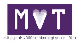 COBS kommer till MVTe - Premiärvisning av nya SMART1