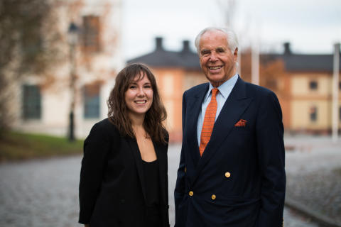 Årets Uppsalastudent 2018 (3)