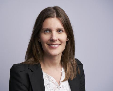 Anja Johansen