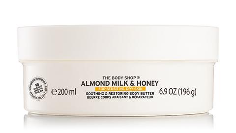 Body_butter_Almond_milk_honey
