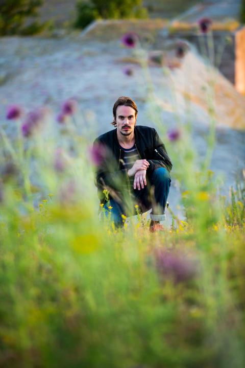 Susanne Sundfør gjester Kleerups comebacksingel