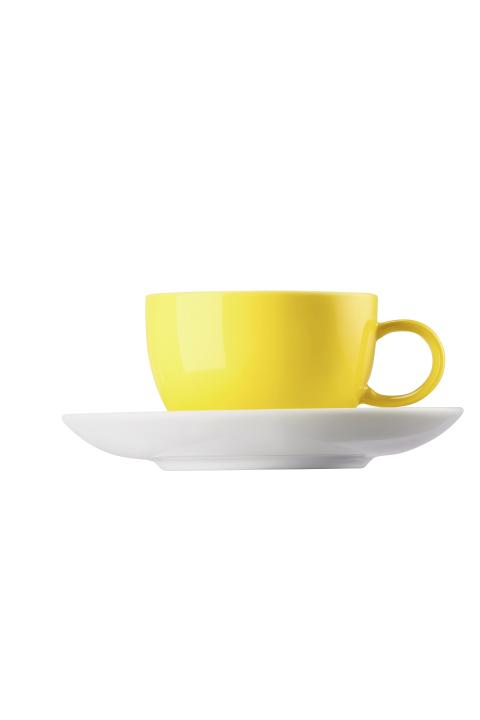 TH_My_mini_Sunny_Day_Neon_Yellow_Cup & saucer small
