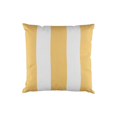 87846-20 Cushion Summer 7318161392050