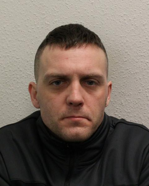 Prolific burglar jailed for five years after targeting elderly residents