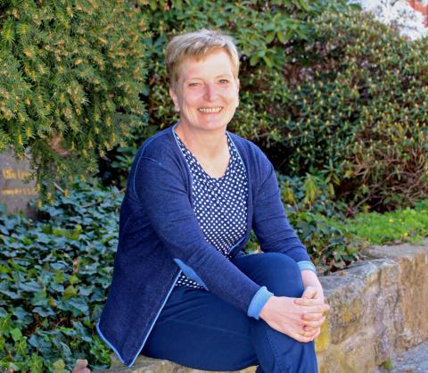Prof. Dr. Ulrike Tippe als Sachverständige in Arbeitsgruppe des Wissenschaftsrates berufen