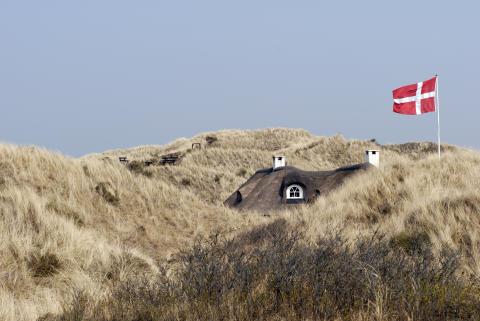 Er dit sommerhus klar til den danske sommer?