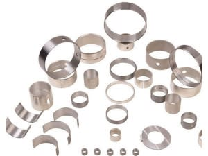 Metal Matrix Composite Bearing Industry Market Research Report (2017-2022)