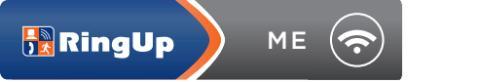RingUp lanserar ny växeltjänst, RingUp ME