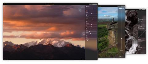 Apple Photo Extensions (EN)