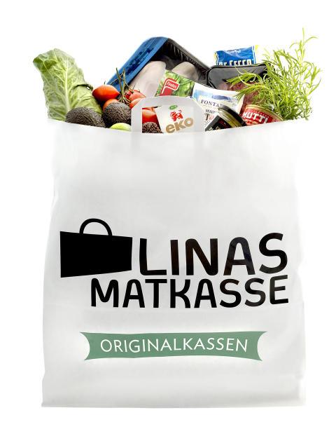 Linas Originalkasse_2013