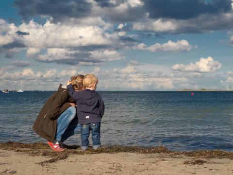 Kontinuitet och primärvård – dags för ett svenskt Fastlegesystem?