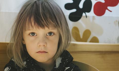Var fjärde ung utsatt för kränkningar i skolan visar Friendsrapporten 2017