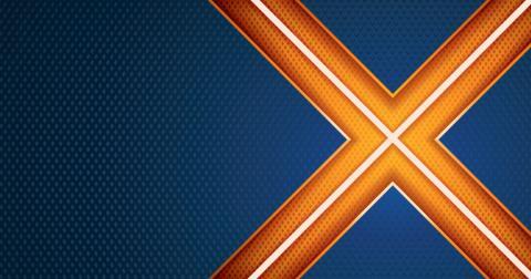 Sophos Intercept X bäst i test av avancerade klientskydd