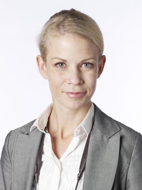 König Jerlmyr (M): Nya riktlinjer för ekonomiskt bistånd i Stockholms stad