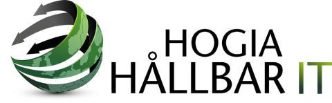 Hogia hjälper företag upptäcka bluffakturor