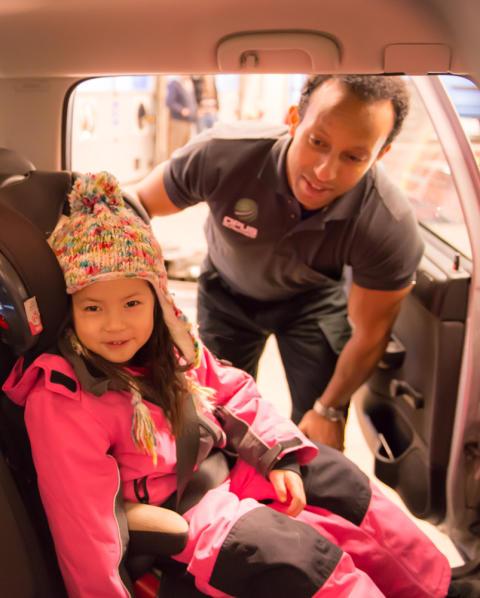 Tips för husvagn och husbil del 2 och sommaröppettider hos Opus Bilprovning