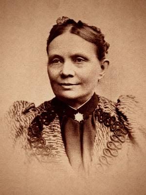 Eva Wigström, Helsingborgs Bröderna Grimm