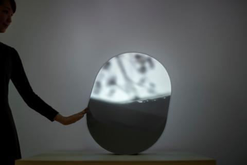 "Sony presenta ""Hidden Senses""  alla Milano Design Week"
