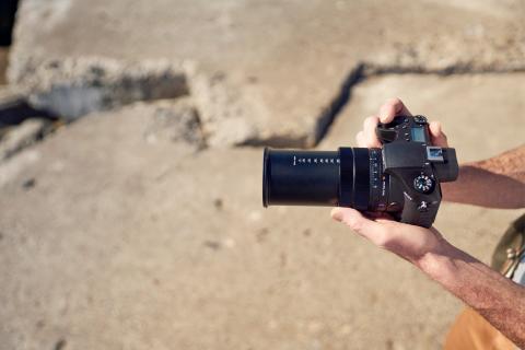 DSC-RX10M3 von Sony_Lifestyle_03