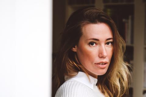 Im Interview: Autorin und Bloggerin Laura Gehlhaar