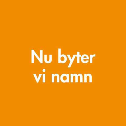 SABO blir Sveriges Allmännytta