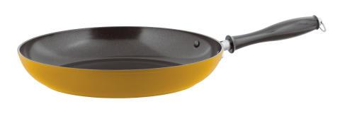 SBT_1965Vintage_frypan32cm_yellow