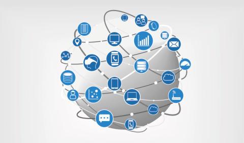 IBM laajentaa data- ja analytiikkapalvelujen tarjoomaansa pilvessä