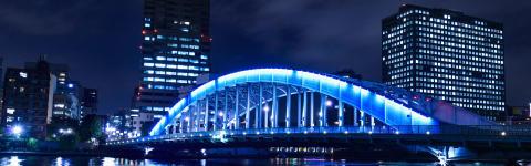 SAP Leonardo sänker tröskeln för att arbeta med sakernas internet