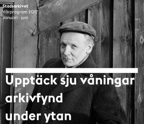 Fogelströmmynewsdesk
