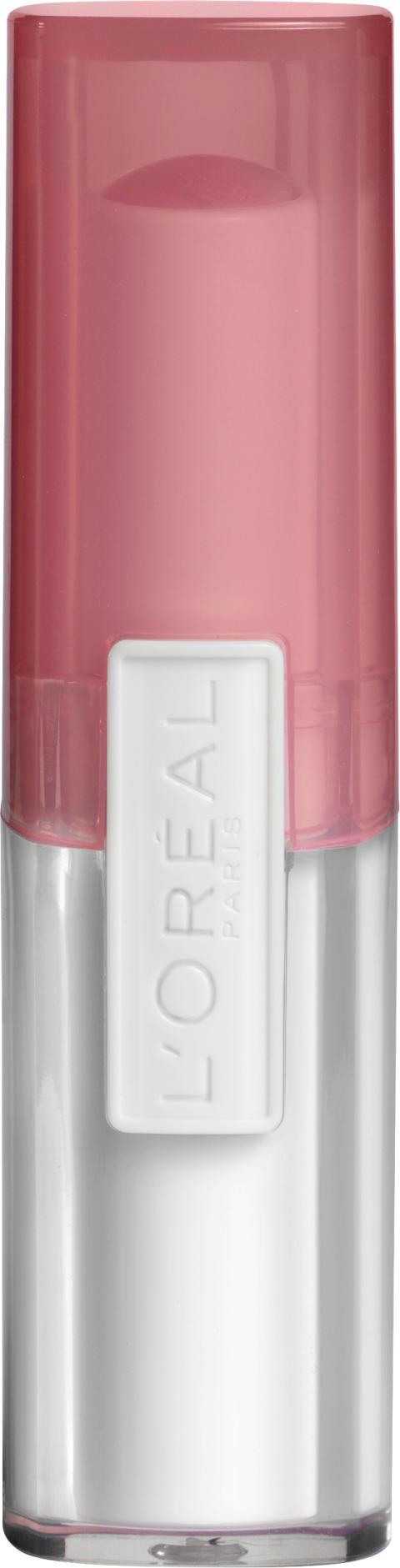 L'Oréal Paris Baume Caresse