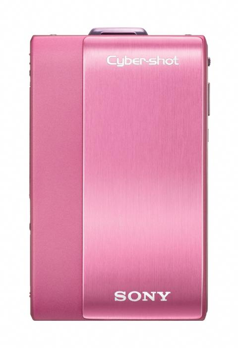 68091-1200CX61400_Pink_Front-Close