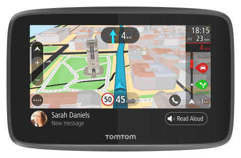 TOMTOM_GO5200_FRONT_MESSAGE-KM